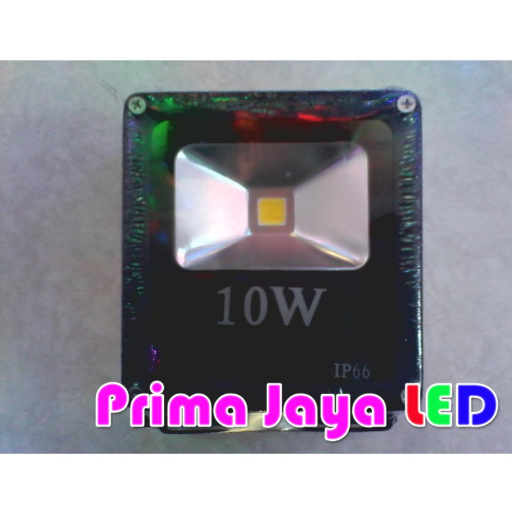 cardilite 10 watt 2