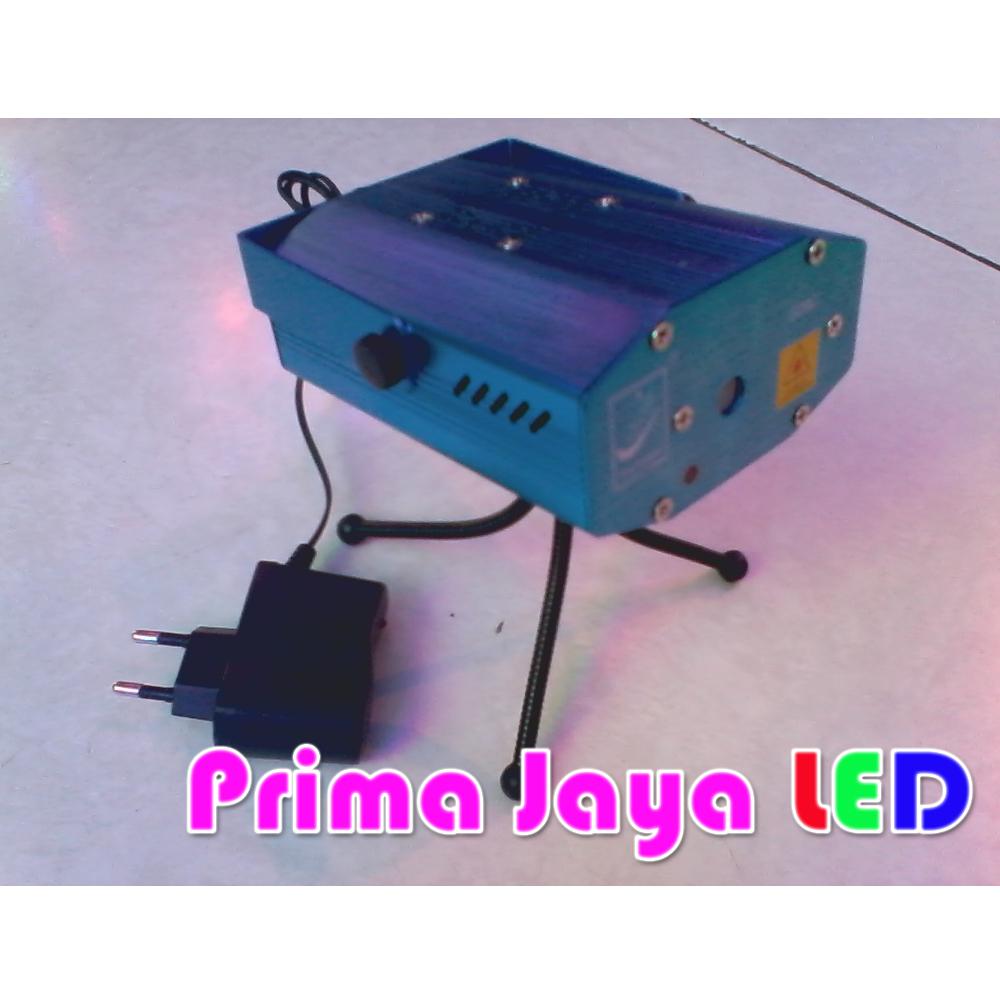 mini laser 2