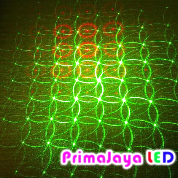 laser-mini-stage2