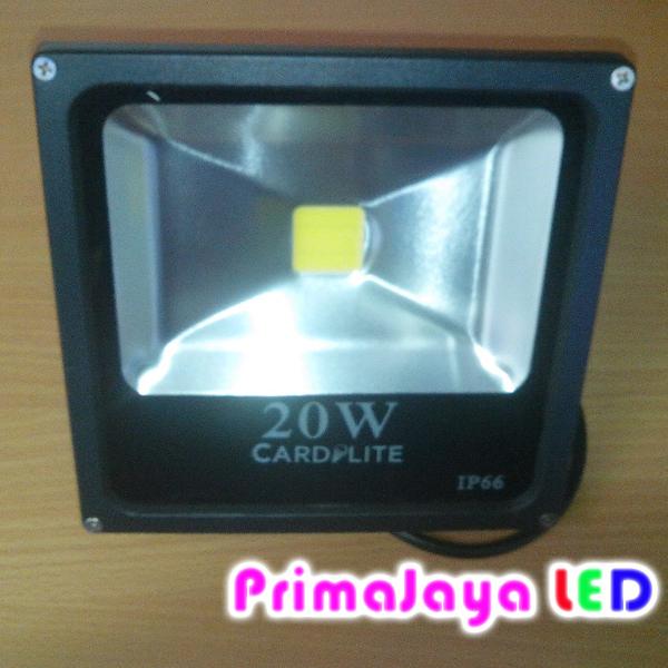 spotlight-ip65-20w-1