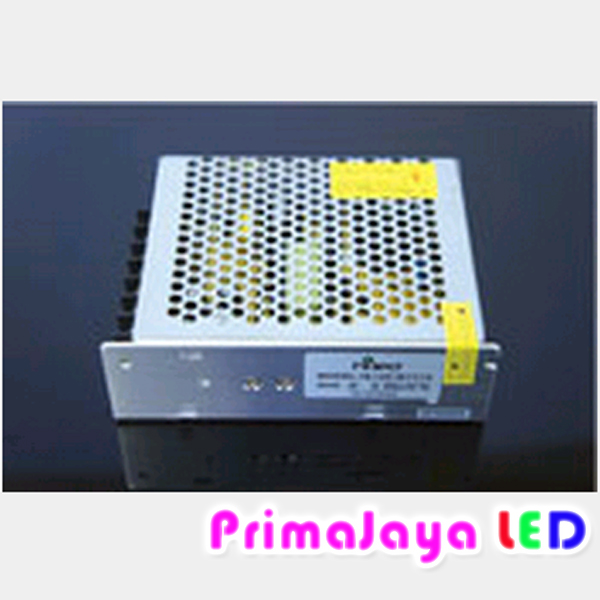 Hiled Trafo Power Supply