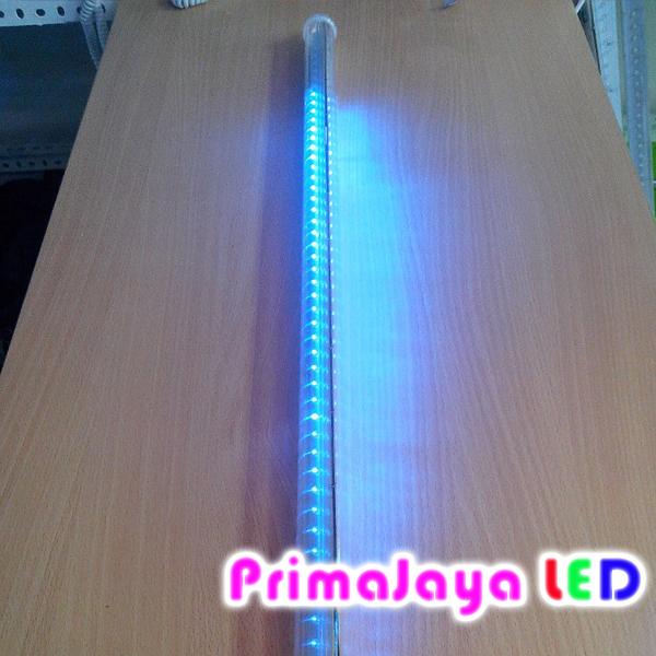 LED Lampu Meteor