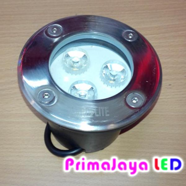 LED Lampu Tanam