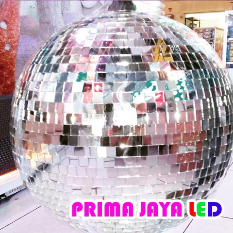 Mirror Ball 50 cm