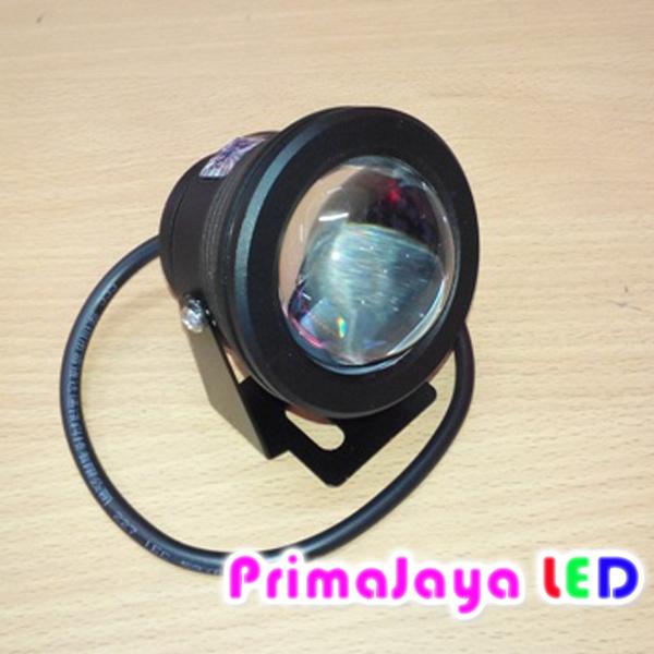 Hiled Lampu Kolam LED Spotlight