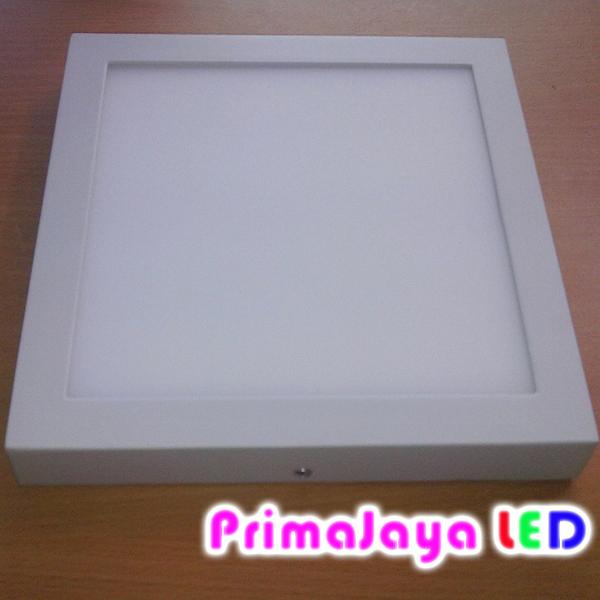 LED Downlight Outbo 24 Watt