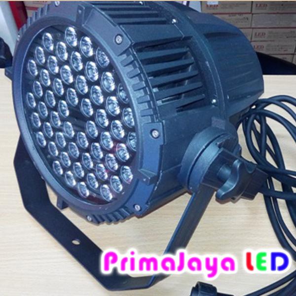 Par LED 54 Outdoor