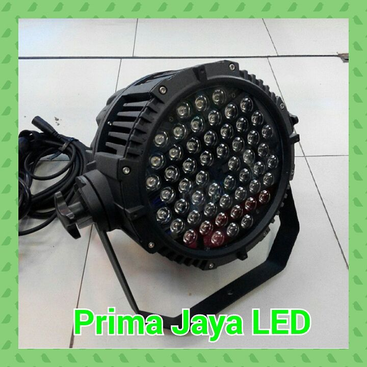 Par 54 LED Outdoor