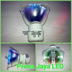 Lampu Bohlam Beam 200 Philips