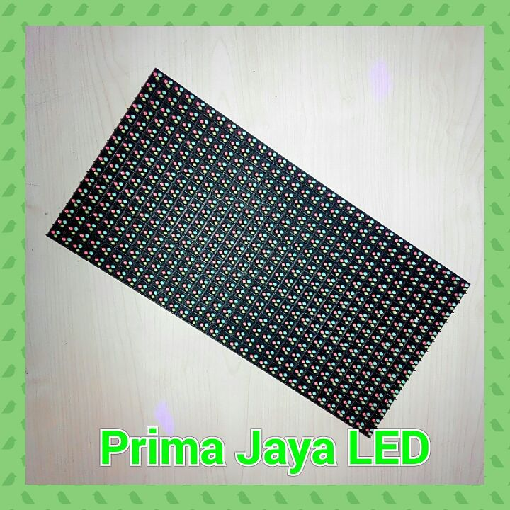 Modul LED PH10 RGB