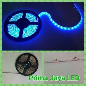Berbagai Fungsi Lampu Strip LED