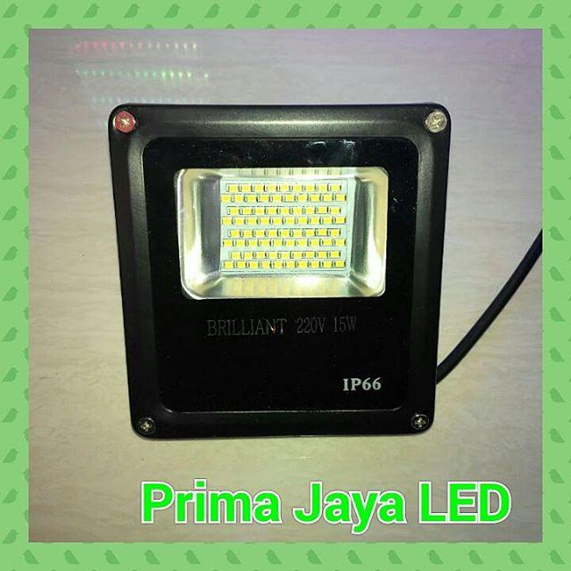 smd spotlight led 15 watt. Black Bedroom Furniture Sets. Home Design Ideas