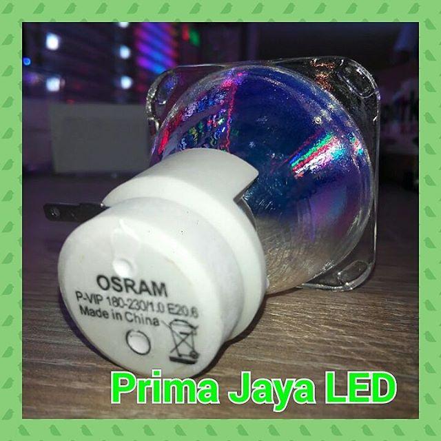 Lampu Beam 230 Osram 7R