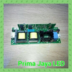 Power Supply Lampu Beam 230
