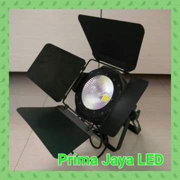 Par COB LED 100 Watt Bandors