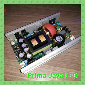 Spare Part Power Supply Beam 230