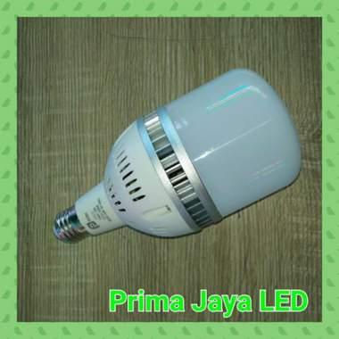 Bohlam LED E27 38 Watt