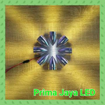 Led wall interior A014150 WW