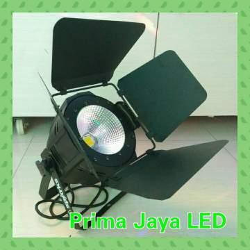 Freshnel LED 100 Watt