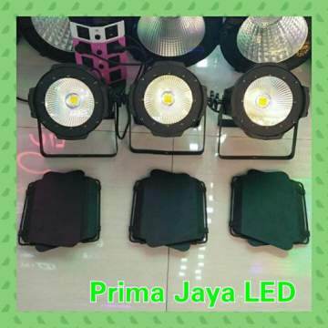 Paket Freshnel LED 100 Medium