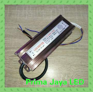Balast PJU LED 100 W