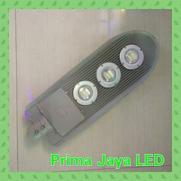 Lampu Jalan LED 150 Watt
