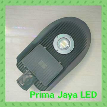 Lampu Jalan LED 50 W