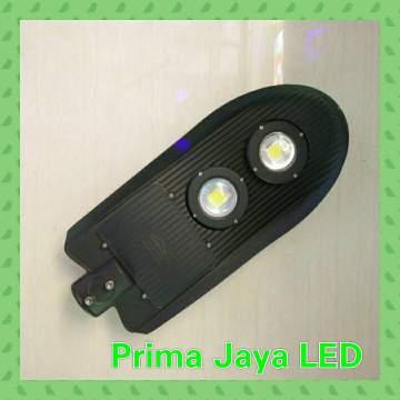PJU LED 100 Watt Cobra