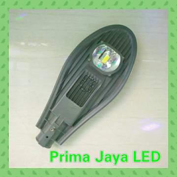 PJU LED 50 Watt Cobra