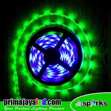LED Strip RGB Auto