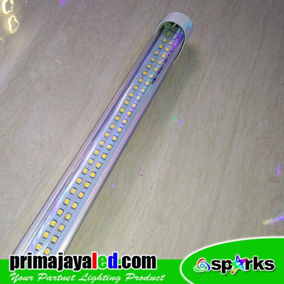 Neon LED t8 18 Watt