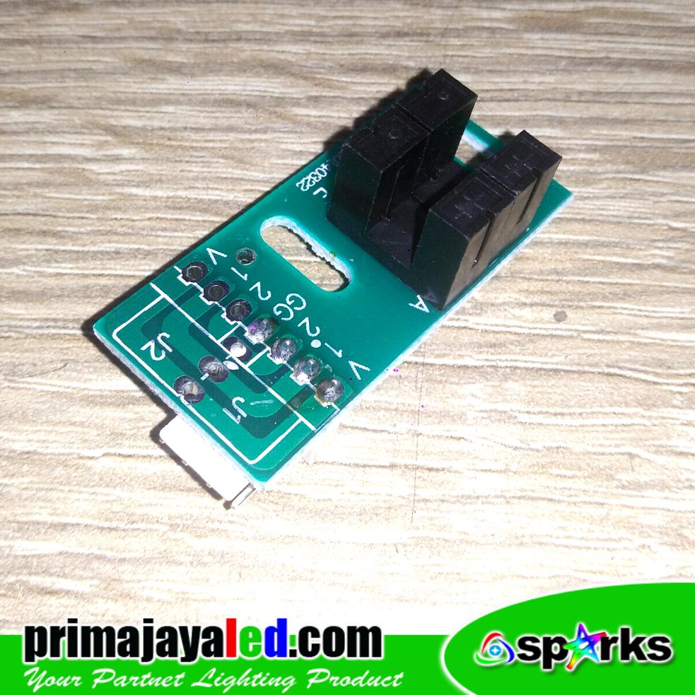 Spare Part Sensor Beam 230