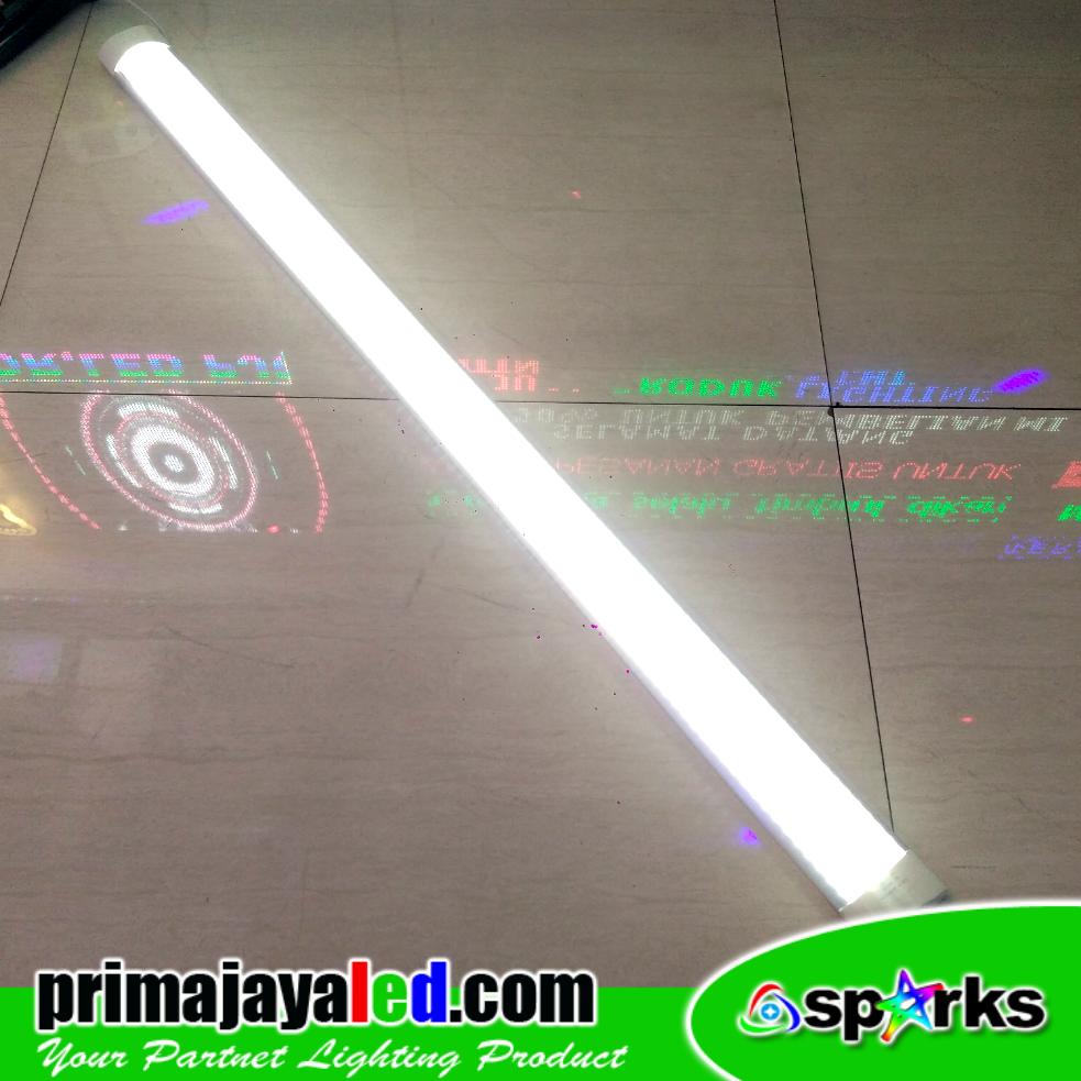 Fluorence Light LED 120cm