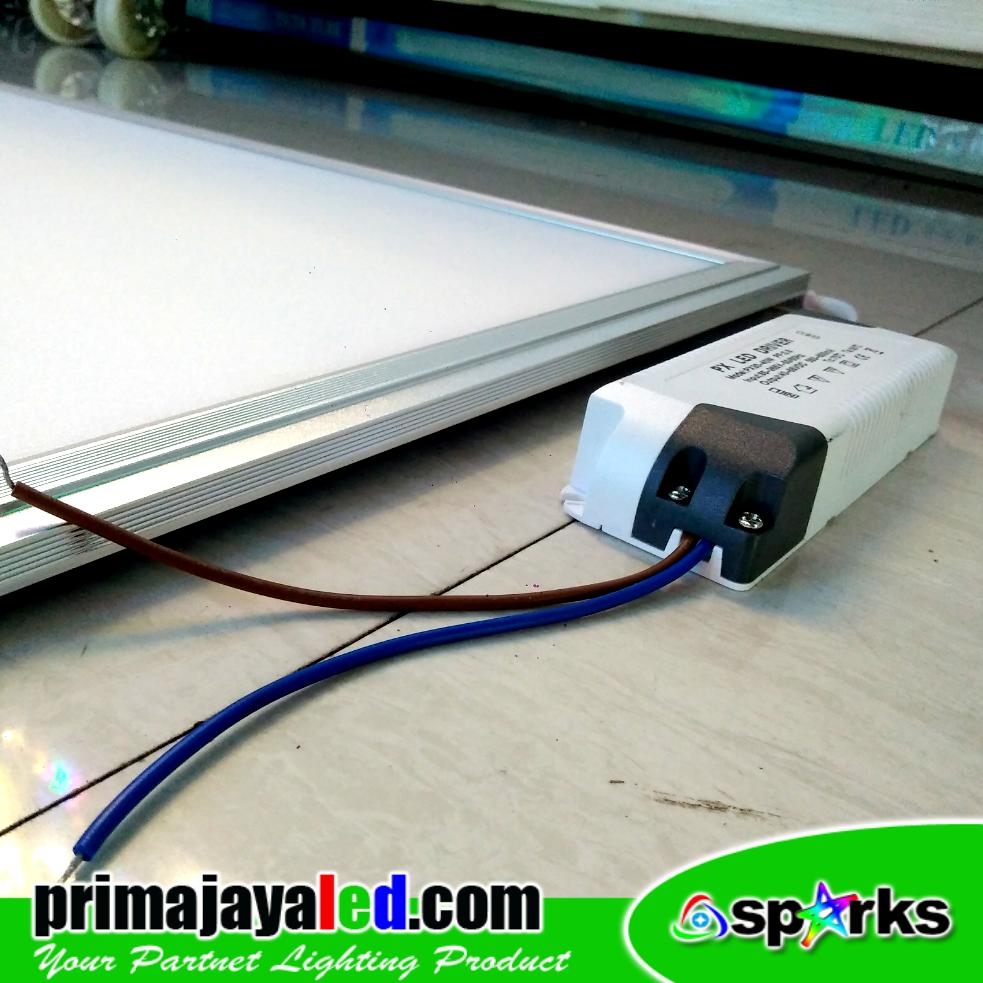 Panel LED 60cm 48 Watt