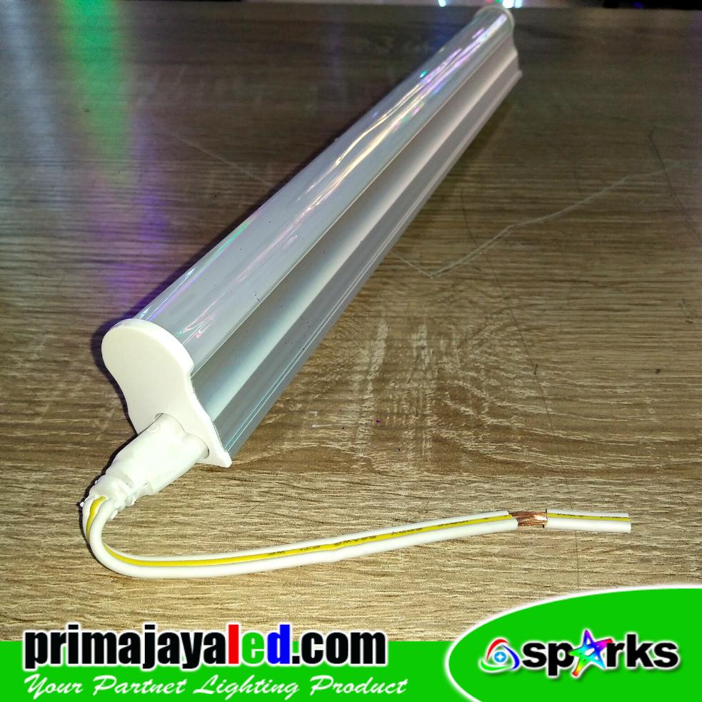 T5 LED 30cm 5 Watt