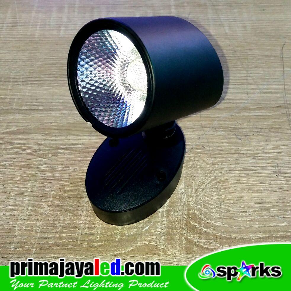 LED Spotlight 7 Watt