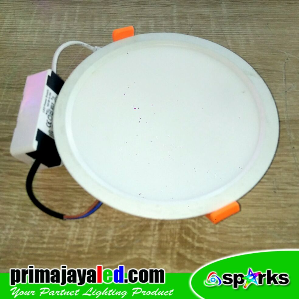 Downlight Panel Primax 24 Watt