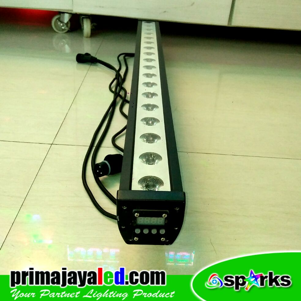 Wall Washer 180 Watt 4in1 RGBW