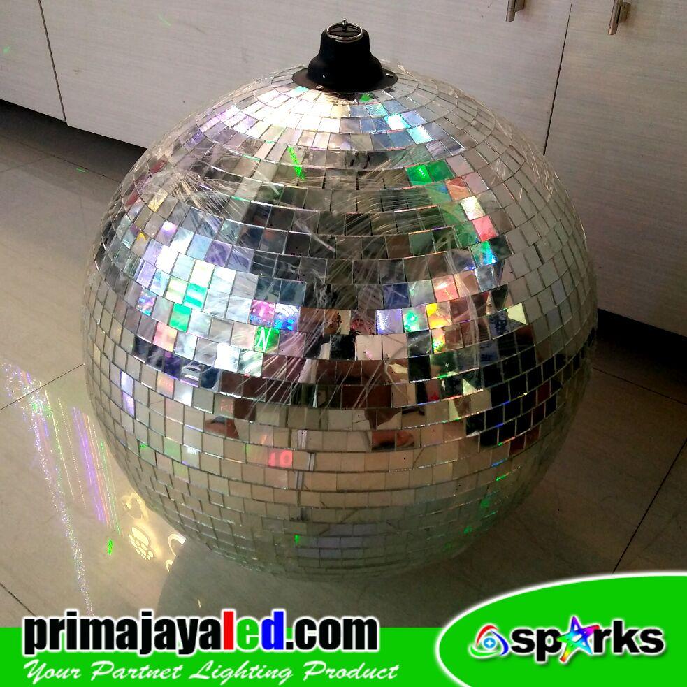 Disco Miror Ball 50cm