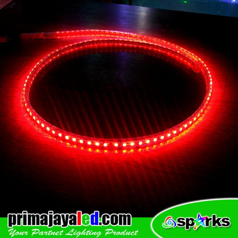 LED Flexible 2538 IP65 120 Light