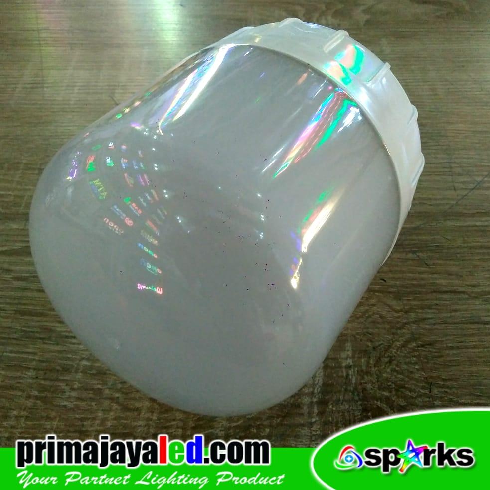 Bohlam LED Bulp E27 30 Watt