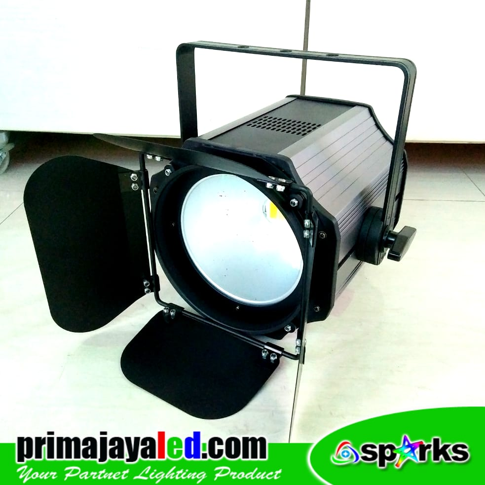 Freshnel LED 200w 3in1 Color New Model