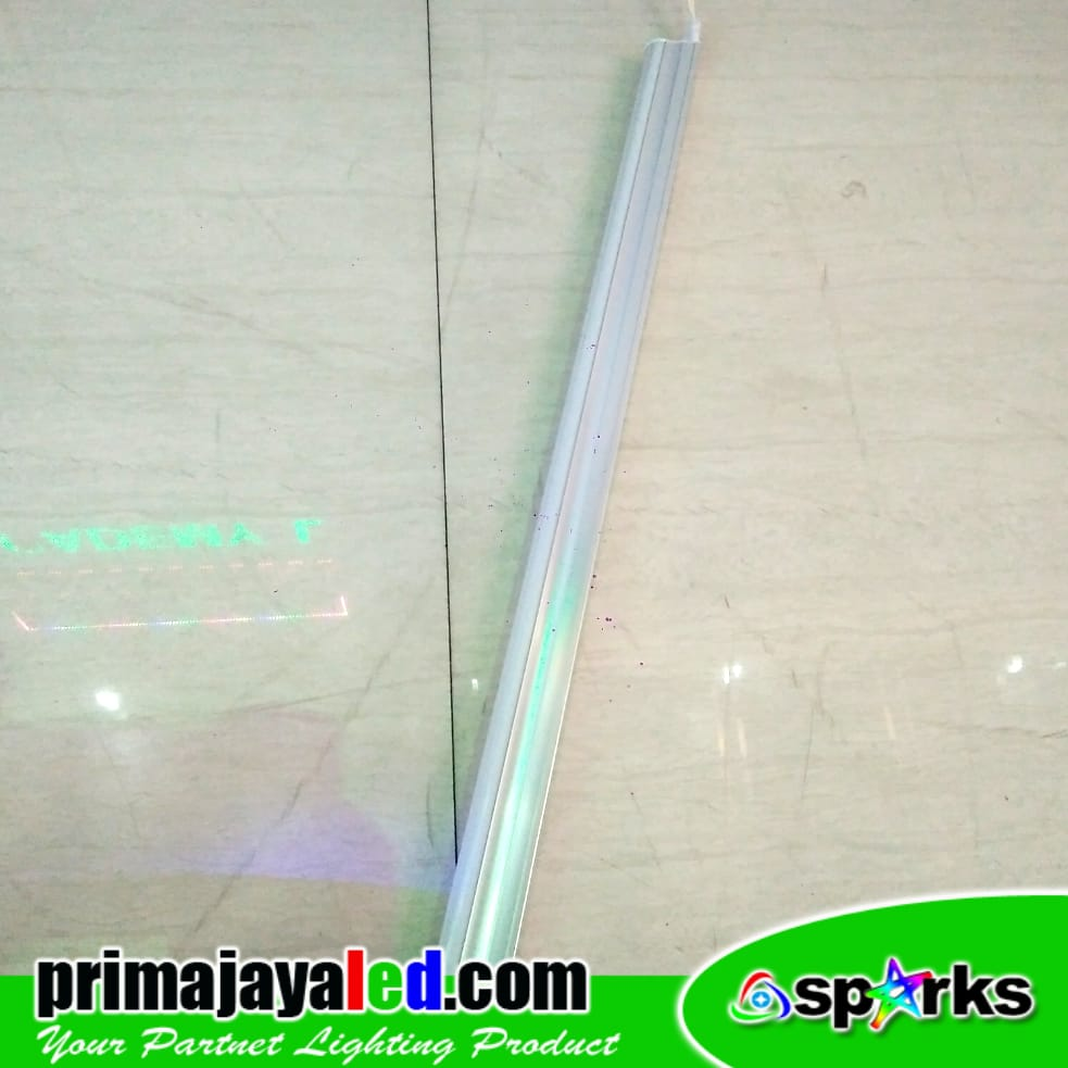 Neon T5 LED Pink 30cm