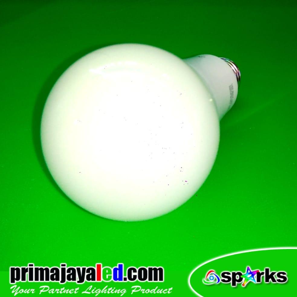 New Bohlam LED Bulp 15 Watt